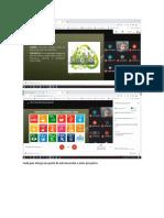 proyectos sostenibles
