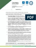 Comunicado No. 5.pdf