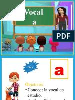 VOCAL A.pptx