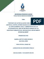 SANDRA LISETTE FLORES DE MIXCO.pdf