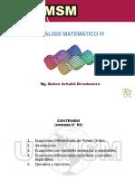 semana 2 (1).pdf