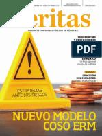 descargas_Veritas-Noviembre-2017.pdf