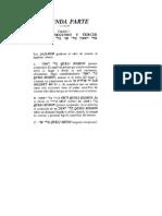 Cocina Kasher Libro  part 2.pdf