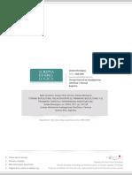 14853734005.pdf