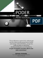 El poder de las redes sociales.pdf