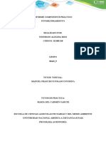 INFORME COMPONENTE PRACTICO_YEFERSON ALEGRIA RIOS.docx