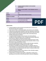 ANALISIS GUÍA DE TRABAJO DEL COLEGIO ATANASIO (123)