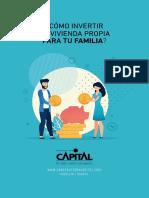 Cómo_invertir_en_vivienda_propia_para_tu_familia.pdf