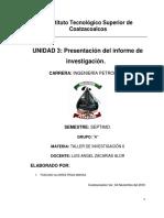 332127312-UNIDAD-3-Taller-2.pdf