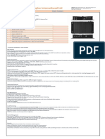 TBS-2956-All-in-one-DVB-IPTV-Gateway