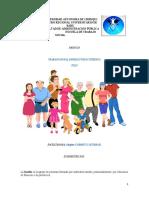 ANTOLOGIA TS 355 FAMILIA Y VIDA COTIDIANA.1.docx