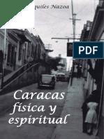 CARACAS-FISCA-Y-ESPIRITUAL-AQUILES-NAZOA-1