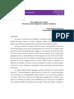 1476-1.pdf