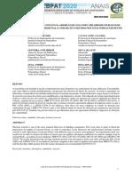 CBPAT2020_submission 452 REVISADO 2.pdf (1) (2).pdf