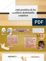 Anatomía protética de los maxilares desdentados completos.pptx