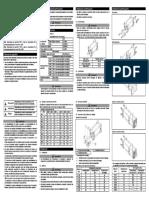 manual cilindro neumatico.pdf