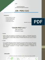 expo. COLOR PINTURA -CONTABILIDAD.pptx