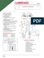 CB400-LUBRIFIC.pdf