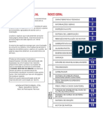 CB400-CARACTER.pdf