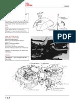 CB400-FILTRO.pdf