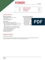 CB400-IGNICAO.pdf