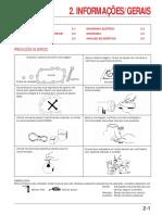 CB400-INFORMAC.pdf