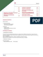 CB400-MANIVELA.pdf