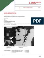 CB400-MOTOR.pdf