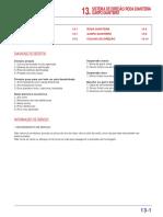 CB400-RODADIAN.pdf