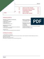 CB400-RODATRAS.pdf