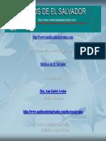 18500-dra-ana-isabel-avalos-reacciones-psicoenfermedad.pdf