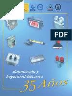 Catalogo ILU-marzo-08.pdf