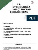1. Epistemología de las Ciencias Económicas_semestre_2019-2020