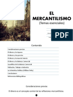 4. El Mercantilismo (II)_MA_2020
