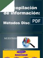 A y D Sistemas K&K Metodos Discretos.pptx