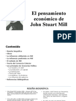 9. El Pensamiento Económico de John Stuart Mill_E5-LF5_2020-2020