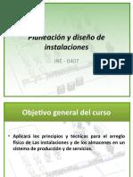 Planeación y diseño de instalaciones(3) (1)