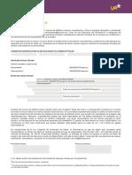 formulario-cambio-titular-lly.docx