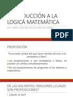INTRODUCCIÓN A LA LÓGICA MATEMÁTICA-2.pdf