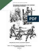 manual-de-combate-urbano.docx