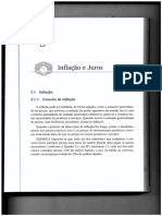 19.1 HOJI, M._Cap. 3 - Inflação e Juros