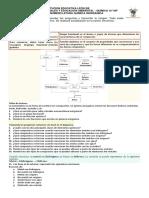 Taller No. 2 Nomenclatura inorgánica.pdf