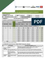 INFORME MENSUAL AGOSTO DE TOTURIA 1º D & E (1) - copia