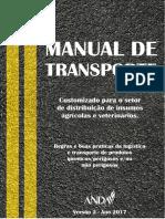 MANUAL-DE-TRANSPORTES-2017.pdf