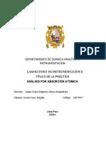 LAB_INST_II_ACOSTA ,BRIGIDA -REPORTE 3