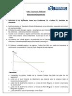 Taller_Instrumentos de regulación 20201.pdf