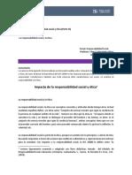 Lectura 19.pdf