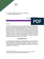 Lectura 03 La sexualidad humana.pdf
