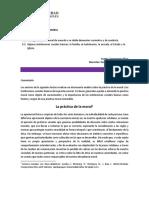 Lectura 02 Campos de la práctica moral.pdf