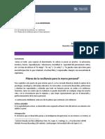 Lectura 02_Pilares de la resiliencia para la marca personal.pdf